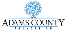 Adams County Foundation